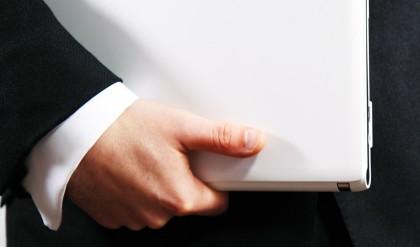 Landlord Tenant Tribunal Board Representation GTA Toronto